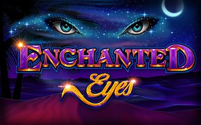 Enchanted Eyes